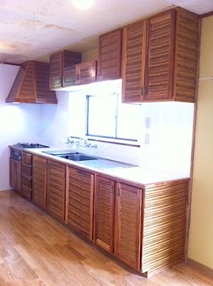 Zebra-cabinet1 2.jpeg