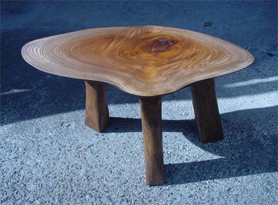 small-table.jpg